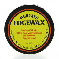 Murray's Gel Edgewax