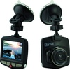 Denver CCT-1210 Dashcam
