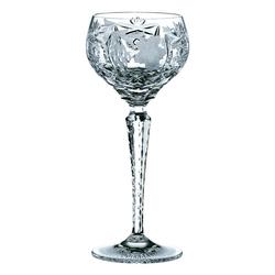Nachtmann Weinglas Römer Groß Traube, Kristallglas weiß