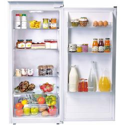 Candy Einbaukühlschrank CIL 220 EE, 122,1 cm hoch, 54 cm breit, integrierbar