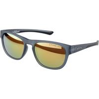 Alpina Lino II Brille schwarz 2021 Brillen