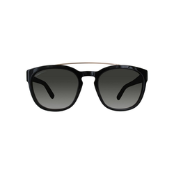 Dsquared2 Sonnenbrille DQ0164-01B-54