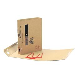 Archivierungsordner »D-Case«, Top Print, 23x31.5x6 cm