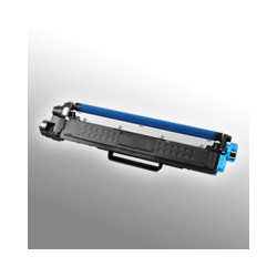 Alternativ Toner für Brother TN-243C  cyan