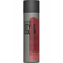KMS Style Color Real Red 150 ml - Farbspray