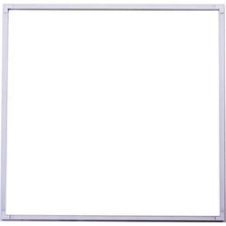Ropag LED-Rahmen-Panel COPA-006262-RGBW