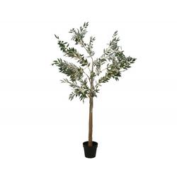 Olivenbaum OLIVE LED (H 150 cm)