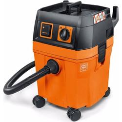 Fein, Industriesauger, Nass- / Trockensauger Dustex 35 L