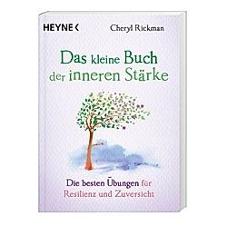 Das kleine Buch der inneren Stärke / Das kleine Buch Bd.13