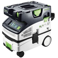 Festool Absaugmobil Cleantec CTL MINI I