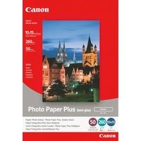 Canon SG-201 50 Blatt
