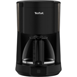 Tefal Filterkaffeemaschine CM272N