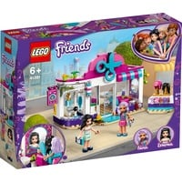 Lego Friends Friseursalon von Heartlake City 41391
