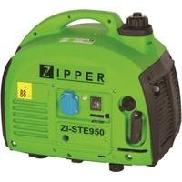 Zipper ZI-STE950