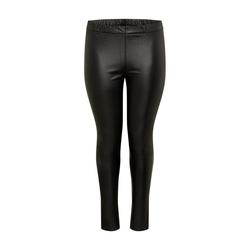KAFFE Curve Skinny-fit-Jeans Cadelen 52 (41-42)