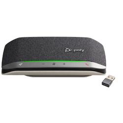 Poly Sync 20+ USB-A (BT600) Telefonlautsprecher