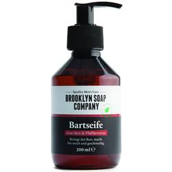 Brooklyn Soap Co. Bartseife 200 ml