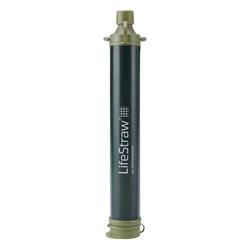 LifeStraw Wasserfilter Personal oliv