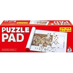 Schmidt PAD Puzzle 500-1000 Teile