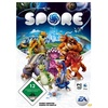 Spore (Pc+Mac-Dvd)