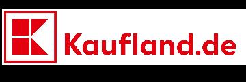 Kaufland.de