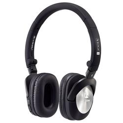 Ultrasone Ultrasone GO Bluetooth Kopfhörer Kopfhörer