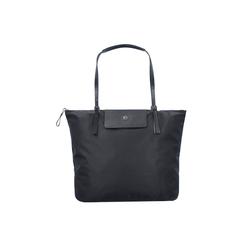 Victorinox Shopper VictoriaVictoria, Nylon