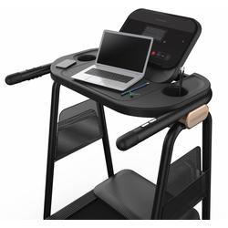 Horizon Fitness Ablagetisch Ablagetisch für Laufband Citta TT5.0