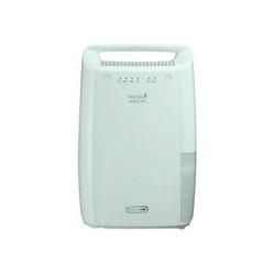 DeLonghi DEX210 Luftentfeuchter