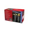 Konstsmide LED Lichterketten-System-Basis 230 V/50Hz Lichterkette