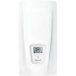Komfort-Durchlauferhitzer »DEX Next«, 12902310-0 weiß 23.9 cm x 46.8 cm weiß