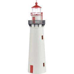 Kibri 39170 H0 Leuchtturm mit Leuchtfeuer