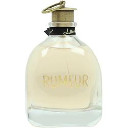 LANVIN Eau de Parfum Rumeur