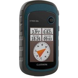 GARMIN eTrex® 22x GPS-Handgerät