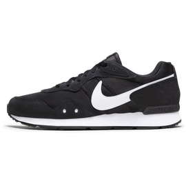 Nike Men's Venture Runner black/black/white 40