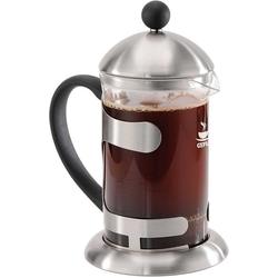 GEFU Espressokocher Gefu Kaffeezubereiter Pablo 600ml