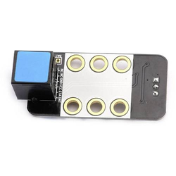 Makeblock IR Adapter Me Infrared Receiver Decode V3