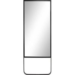 Ganzkörperspiegel Elly (1-St)