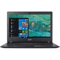 Acer Aspire A114-32-C69V (NX.GVZEG.009)