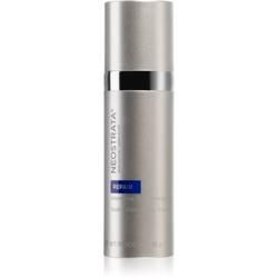 NeoStrata Skin Active Augencreme für reife Haut 15 g