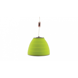 Outwell LED Laterne Orion Lux Lime Green