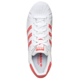 adidas superstar coral 37