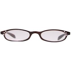3921 Fertigbrille