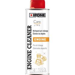 IPONE Motor schoner 300 ml
