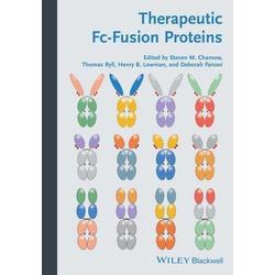 Therapeutic Fc-Fusion Proteins: eBook von