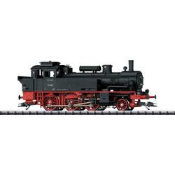 TRIX H0 22550 H0 Dampflok BR 74 der DB