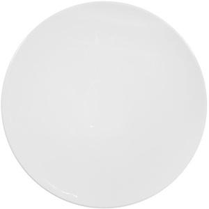 Seltmann Weiden Tortenplatte 30 cm Rondo/Liane
