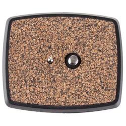 Walimex Schnellwechselplatte für FW-3950 Schnellwechselplatte