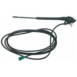 ESX DAB/Analog-Antenne VNA-ANT3
