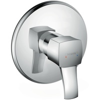 HANSGROHE Metropol Classic chrom,